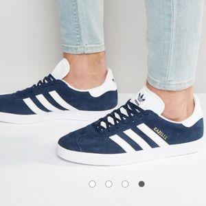 Adidas gazelles Sneakers 7